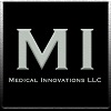 Medical Innovations